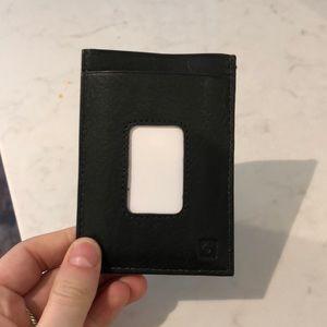 Samsonite Accessories - Samsonite card holder (brand new with box)